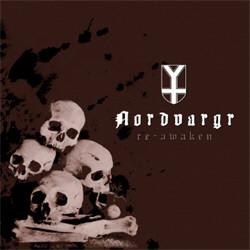 Nordvargr - Re-Awaken (2011)