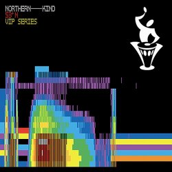 Northern Kind - 53° N (53 Degrees North) (Limited Edition) (2011)
