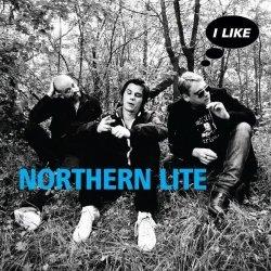 Northern Lite - I Like (2011)