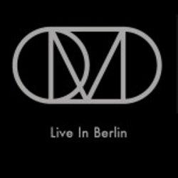 OMD - Live In Berlin (2011)