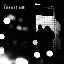 Obfusc - Midnight Dome (2011)