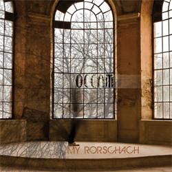 Occam - My Rorschach (2011)