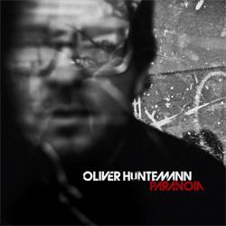 Oliver Huntemann - Paranoia (2011)
