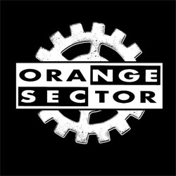Orange Sector Discography 1993-2016