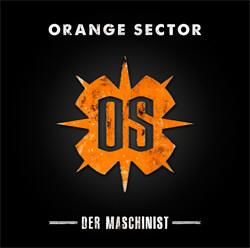 Orange Sector - Der Maschinist (2012)