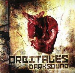 Orbitales DarkSound - Orbitales DarkSound (EP) (2011)
