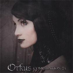 VA - Orkus Compilation 75 (2011)