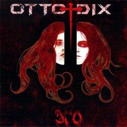 Otto Dix - Ego (Reissue) (2011)