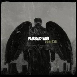 Painbastard Discography 2000-2010