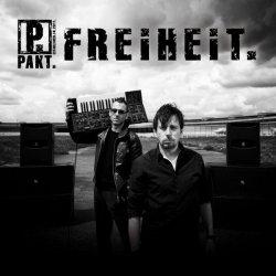 Pakt - Freiheit (CDM) (2011)