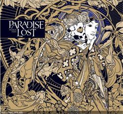 Paradise Lost - Tragic Idol (2012)