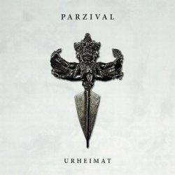 Parzival - Urheimat (2011)