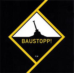 Patenbrigade: Wolff - Baustopp! (2012) MP3