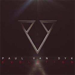 Paul Van Dyk - Evolution (2012)