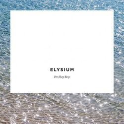 Pet Shop Boys - Elysium (2012)