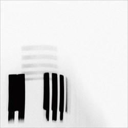 Polaroid Kiss - Pay Your Dues (Rmx 1) (EP) (2012)