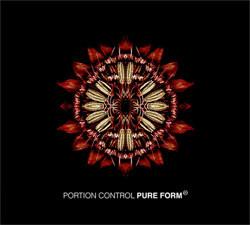Portion Control - Pure Form (2012)