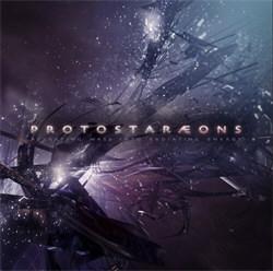 Protostar - Æons (2012)