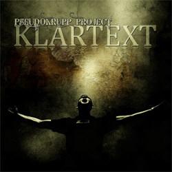 Pseudokrupp Project - Klartext (2012)
