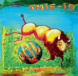 Public Image Ltd. - This Is PiL (2012)