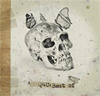 Q4U - Best Of (2011)