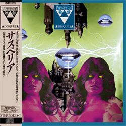 Xwxwxwxwv (~▲†▲~ – ~▲††▲~) - Xwxwxwxwv (Limited Edition) (2011)