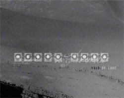 Negru Voda - Våld De Luxe (3CD) (2011)