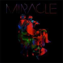 Miracle - Fluid Window (EP) (2011)