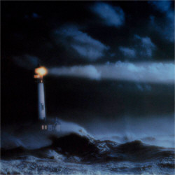 John Maus - We Must Become The Pitiless Censors Of Ourselves (2011)