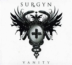 Surgyn - Vanity (2011)