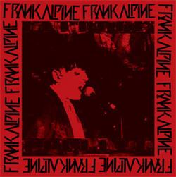 Frank Alpine - Frank Alpine (2011)