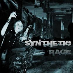 VA - Synthetic Rage (2012)