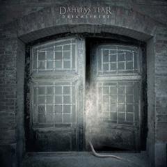 Dahlia's Tear - Dreamsphere (2012)