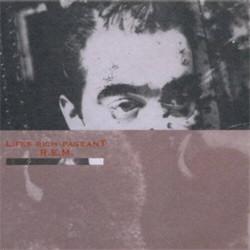 R.E.M. - Lifes Rich Pageant (25th Anniversary Edition) (2CD) (2011)