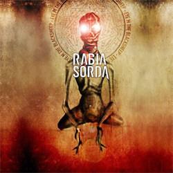 Rabia Sorda - Eye M The Blacksheep (Limited Edition CDM) (2012)