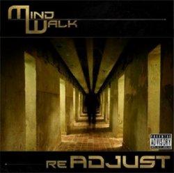 reADJUST - Mindwalk (2011)