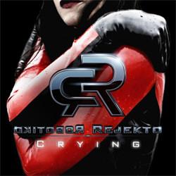 Robotiko Rejekto - Crying (CDM) (2012)