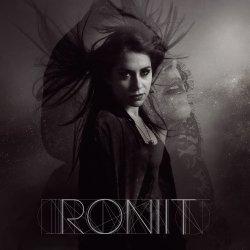Roniit - Roniit (2011)