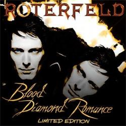 Roterfeld - Blood Diamond Romance (Limited Edition) (2011)