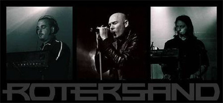 Rotersand Discography 2002-2010