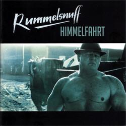 Rummelsnuff - Himmelfahrt (2012)