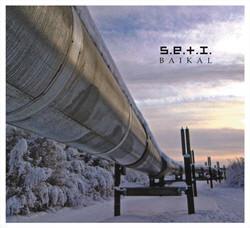 S.E.T.I. - Baikal (Limited Edition) (2011)