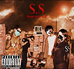 S.S - Master Terror Club (2012)