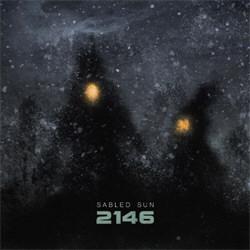 Sabled Sun - 2146 (2012)