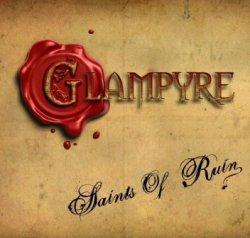 Saints Of Ruin - Glampyre (2011)