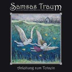 Samsas Traum - Anleitung zum Totsein (2011)