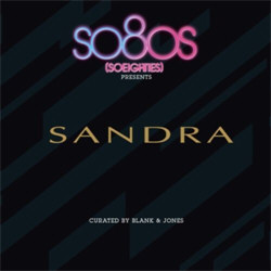 Sandra - So80s Presents: Sandra (2CD) (2012)