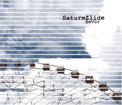 SaturmZilde - BeVor (2012)