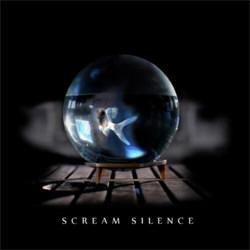 Scream Silence - Scream Silence (2012)