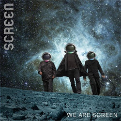 Screen - We Are Screen (2012)